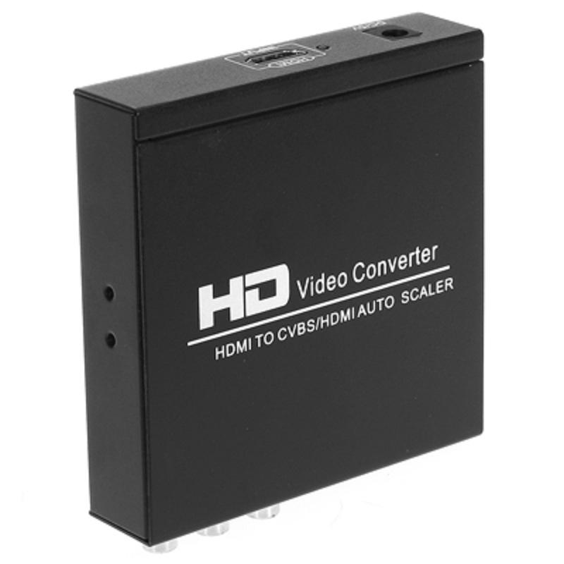 Электроника Unbrand 2015 HDMI 1.3 1 x 2 1 2 1080 P 3D 1 2, styPe TI00008 женские чулки unbrand stockings