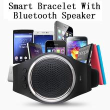 Bluetooth Smart Watch wearable devices Support Speaker TF Card Smartwatch For apple Android phone RS09 WristWatch sport watches