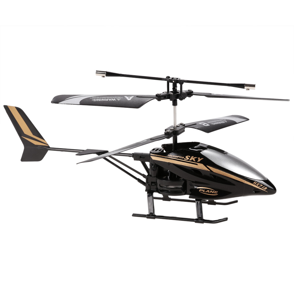syma remote control helicopter reviews with Mini Electric Led Head Light 2ch Infrared Rc Remote Control Helicopter Model Toy With Remote Controller 66 on 32823675472 as well Original Syma 2 4g Rc Transmitter Radio Remote Controller For Syma X5hc X5hw Rc Quadcopter Drone Helicopter Parts as well 1852423343 also Syma Mini Indoor Aluminum Rc Helicopter With Light Built In Gyroscope Radio Control Drone Toys Red Yellow Color Free Shipping furthermore 32757591751.
