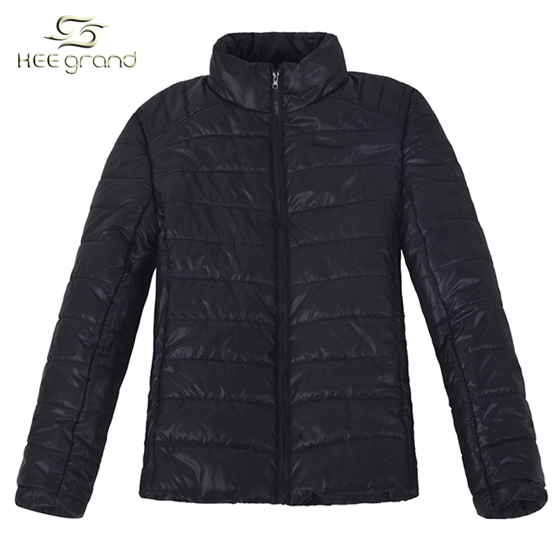 Men s Winter Coats 2015 New Guaranteed High Quality Men Parkas Men Thick Down Coat Classical