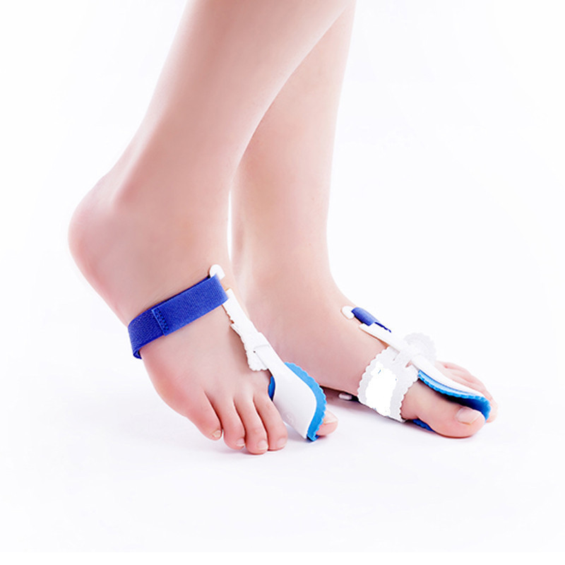 Free shipping New Hot selling Beetle crusher Bone Ectropion Toes outer orthotics Appliance Professional Technology<br><br>Aliexpress