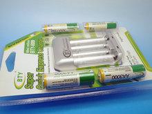 Free shipping BTY 809 N95 Kit 1350 3000  2 EU Brazil regulation the 5th on