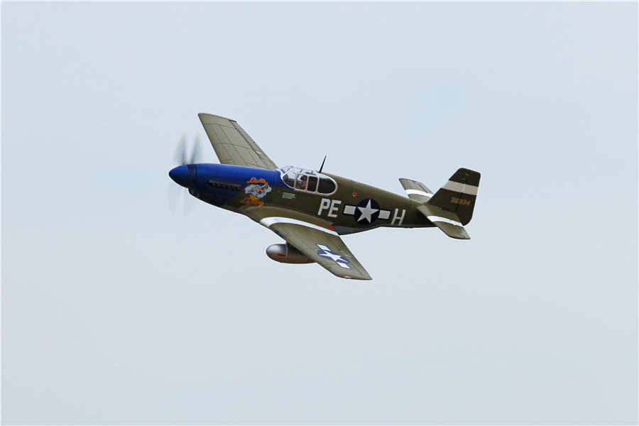 FMS-1400MM-1-4M-Gaint-Warbird-P51-P-51-B-Mustang-Dallas-Darling-Newest-version-PNP.jpg