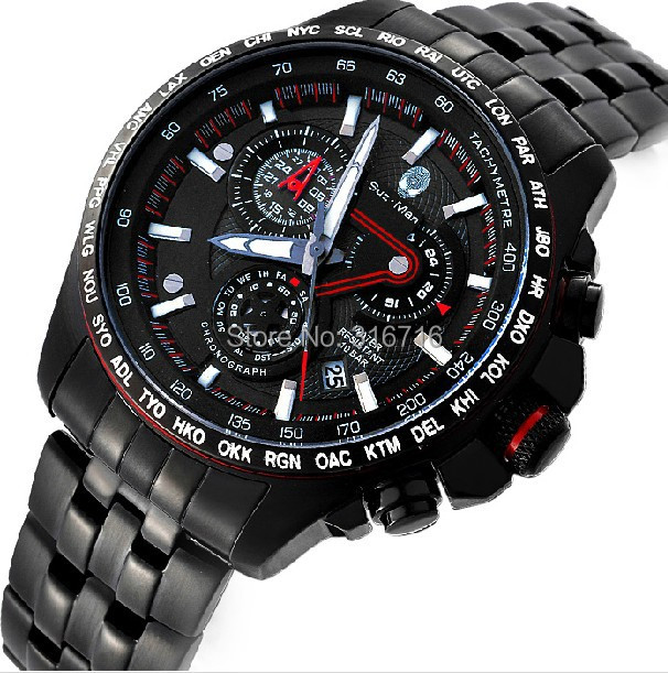 new 2014 top brand s watches fashion quartz