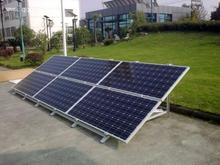 Leeman P5 P6 P8 P10 SMD RGB LED DISPLAY  poly 250 watt font b solar