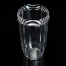 ABS plastic Replacement Cups /Mugs 32oz Brand New Replacement For Nutribullet Excellent Quality(China (Mainland))