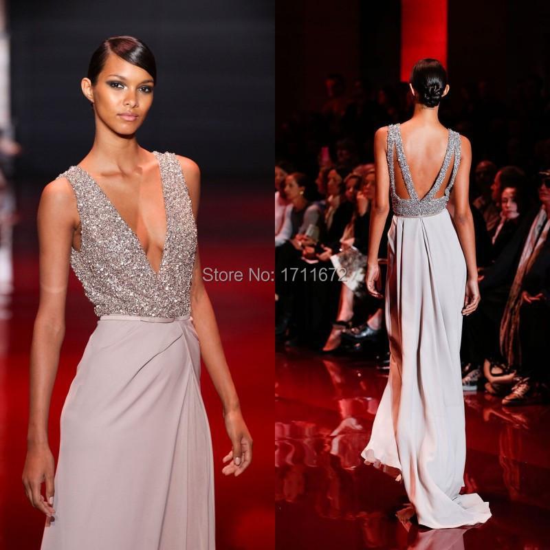 Low Cut Cocktail Dresses - Ocodea.com