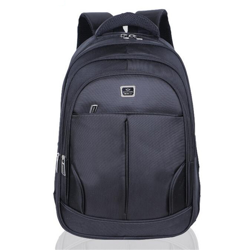 High Quality Book Bags High School Promotion-Shop for High Quality ...