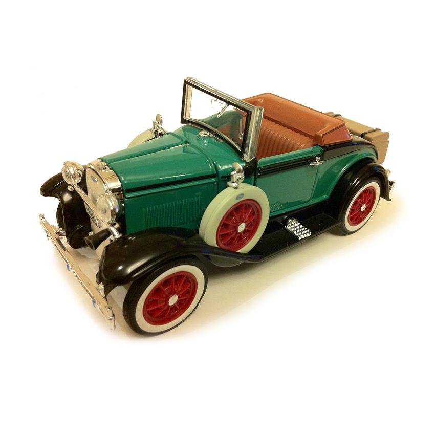 vintage voiture collection promotion achetez des vintage voiture collection promotionnels sur. Black Bedroom Furniture Sets. Home Design Ideas