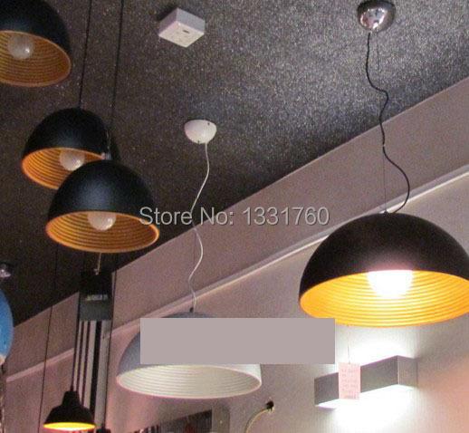 skygarden lampkoop goedkope skygarden lamp loten van chinese, Meubels Ideeën