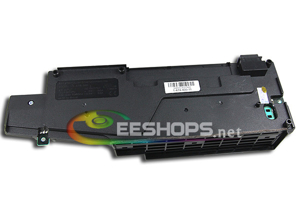 Original Power Supply Unit PSU Replacement ADP-160AR for Sony PS3 Slim 4000 CECH-400X 250GB 500GB Console Repair Part Wholesale(Hong Kong)