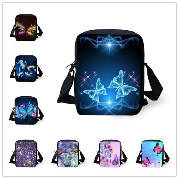 Школьный рюкзак BIGCAR 3D mochila infantil H042704