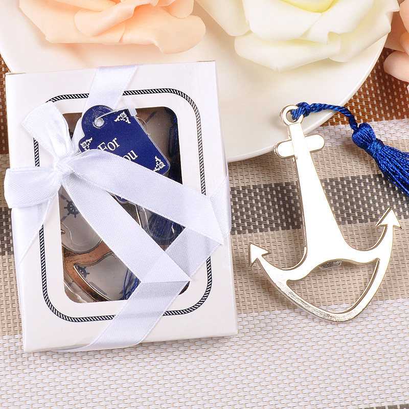 Wedding door gift ideas promotion shop for promotional for Idea door gift jimat