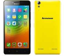 Stock Original 5.0'' Lenovo K3 K30W Snapdragon MSM8916 FDD 4G Android 4.4 1GB 16GB ROM 1280x720 8.0MP Smart Cellphone(China (Mainland))
