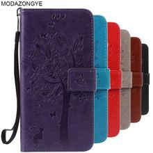 Buy Case Sony Xperia E4 Case E2104 E2105 E2114 E2124 E2115 Leather Phone Case Cover Sony E4 Dual E 2104 2105 2114 2115 2124 for $3.79 in AliExpress store