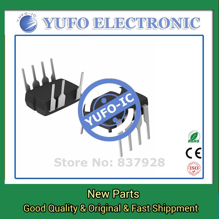 Free Shipping 10PCS BM2P012 genuine authentic [IC CONV DC / DC PWM 0.950MA 7DIP]  (YF1115D)