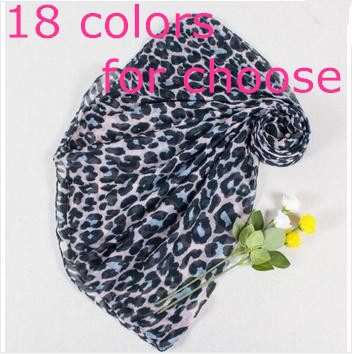 New 2015 fashion scarf women Chiffon Scarf 180*40cm Hot Sale Long Cape Scarves new polyester beach Shawl prices in euros(China (Mainland))