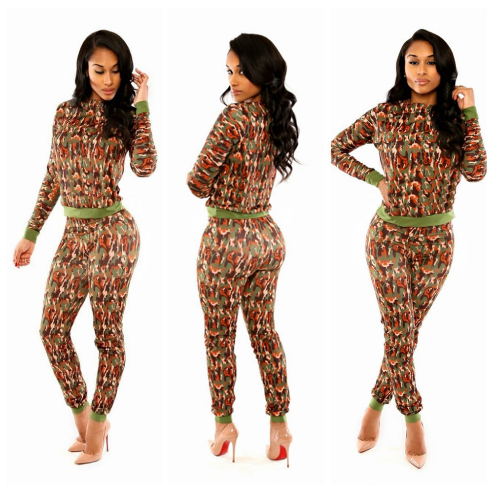 Simple 2015 Autumn Winter Rompers Womens Jumpsuit Long Sleeve Hooded V Neck