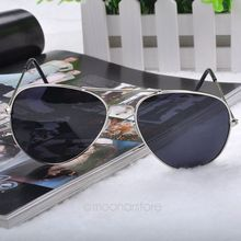 Sunglasses Goggle AVIATOR Summer Style Eyewear 2015 Men Women Glasses Jewelry PMHM041 53