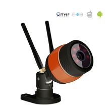 Buy New 960P Wireless IP Camera WiFi ONVIF Video Surveillance HD IR Night Vision Outdoor Mini Security Camera CCTV System for $43.34 in AliExpress store