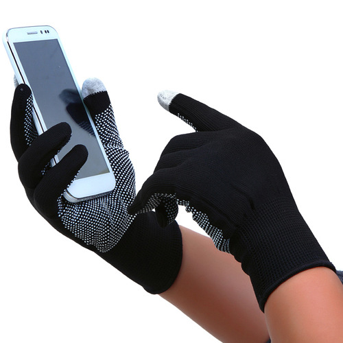 2016 Spring And Summer Gloves Men And Women UV Gloves Sunscreen Touch Screen Gloves Driving Guantes Workout Gloves WX-AGB203(China (Mainland))