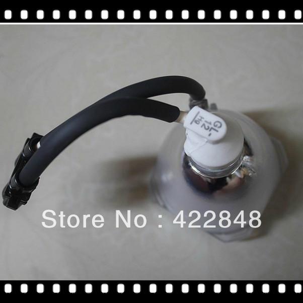 Здесь можно купить  SHP69 Original Bare Bulb Lamp for Optoma EP738P/EP739/EP739H/EP739X/EP745 Projectors  Бытовая электроника