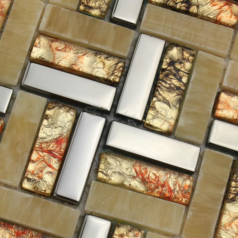 Confronta i prezzi su interior design stone wall   shopping online ...