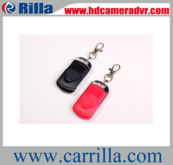 GPS-трекер Rilla 2 GSM , sms rilla of ingleside
