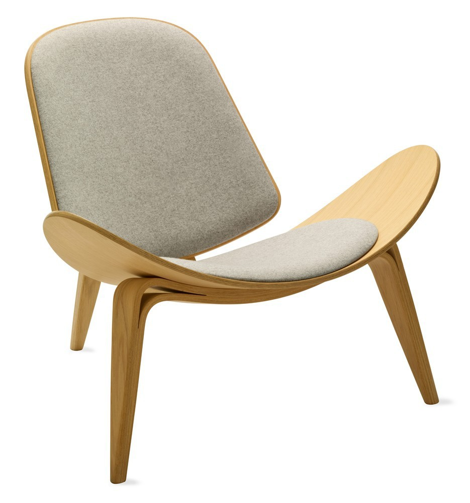 Silla-CH07-Shell-three-sonrisa-tr%C3%ADp