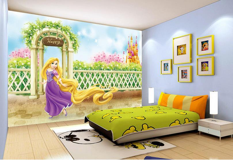 Boy kids room wall paper hot girls wallpaper for Kids room wall paper