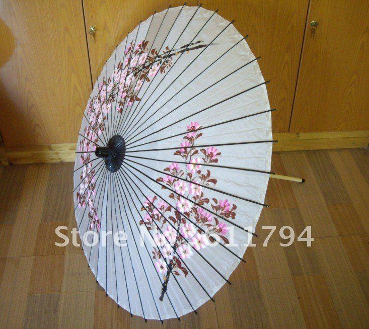 festa jardim japones : festa jardim japones:Outdoor Umbrella Party Decorations