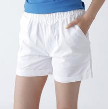 New 2015 candy color summer shorts women korea style plus size cotton hot sale fashion ladies