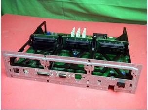 90%new Formatter board mother board for hp LaserJet 9500MFP Q5915-60003 Q5915-67901 Q5915-69001 Q7509-67901 Q7509-69001 <br><br>Aliexpress