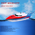New charging outdoor Boat toys radio control RC 4 Channels Waterproof Mini speed boat Airship CP802