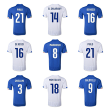 wholesale italy soccer jersey