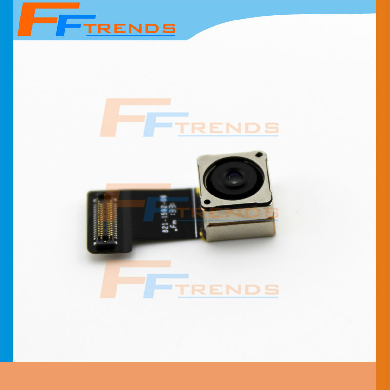 Brand New Original iPhone 5S Back Facing Rear Camera Flex Cable Replacement Repair Parts AAA - Shenzhen FFtrends Technology Co., LTD store
