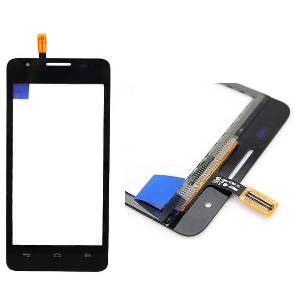 For Huawei G510/U8951/T8951 touch screen digitizer touch panel touchscreen,free shipping