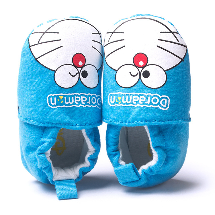 0-18Months/Autumn Winter Newborn Baby Girls Boys Shoes For Infant First Walkers Cartoon Cute Soft Soles Brand Kids Shoes S1008(China (Mainland))