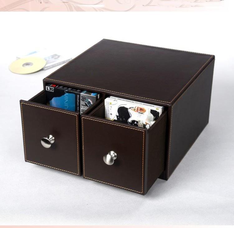 Popular horizontal desk organizer buy cheap horizontal - Cheap desk organizer ...