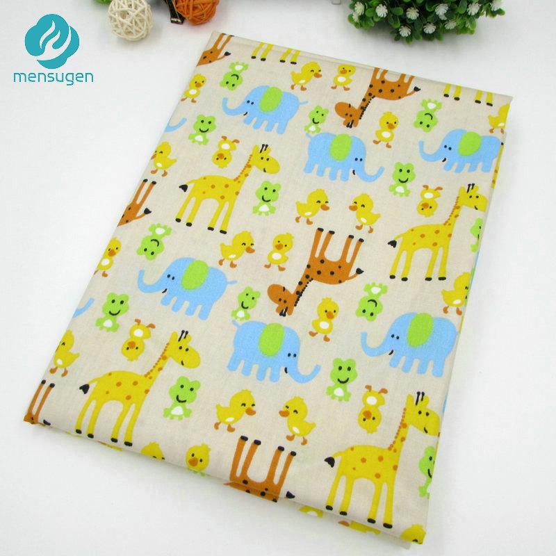 online kaufen gro handel baby bettw sche giraffe aus china baby bettw sche giraffe gro h ndler. Black Bedroom Furniture Sets. Home Design Ideas
