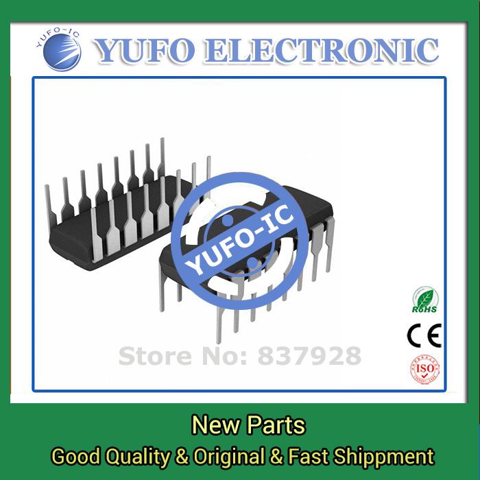 Free Shipping 10PCS TB6674PG genuine authentic [IC MOTOR DRIVER PAR 16DIP]  (YF1115D)