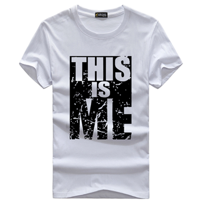 T shirt design and printing greek t shirts Design t shirt online