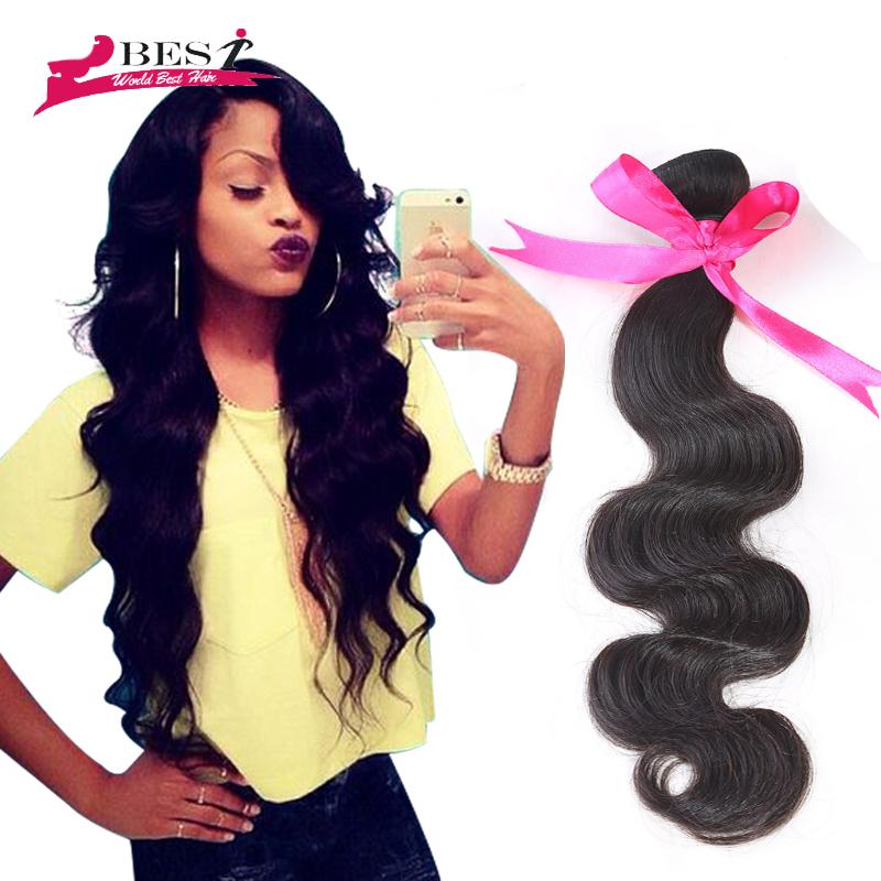 Гаджет  Brazilian Body Wave Virgin Hair Brazilian Hair Grade 6A Unprocessed Virgin Hair Cheap Brazilian Hair 4 pcs lot free shipping None Волосы и аксессуары