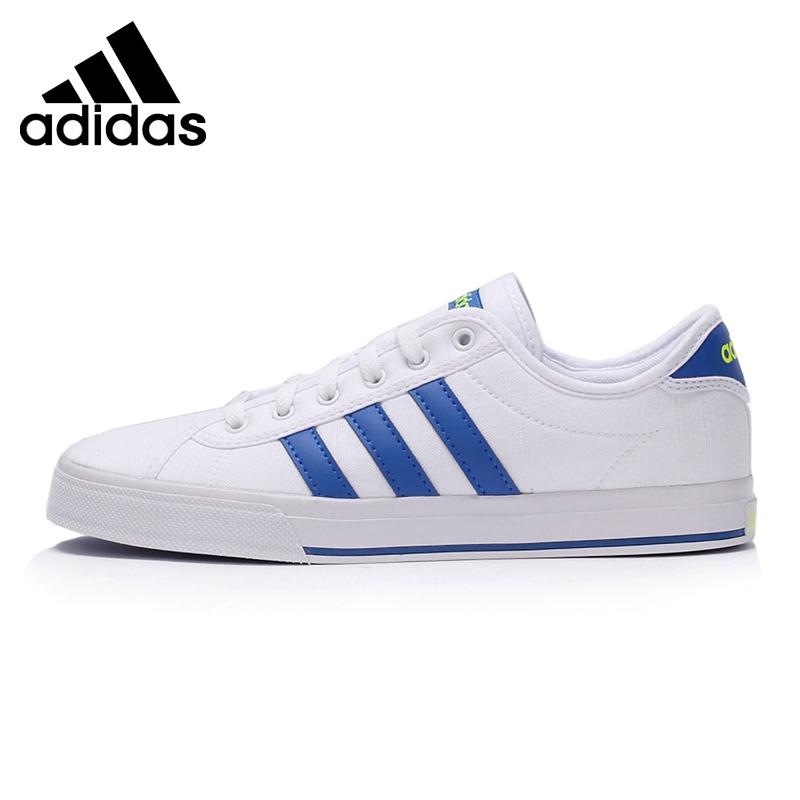 adidas neo skate cielo blu bianca - adidas neo leisure cielo blu rosso