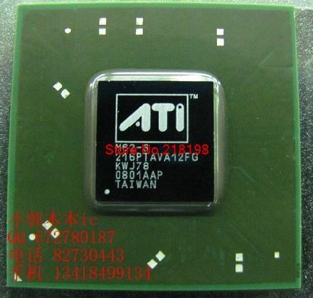 ATI M64-S 216PWAVA12FG new original special arrival fiery rush to buy as long as 50(China (Mainland))
