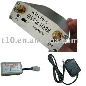 gsm car alarm,car security,very easy installation