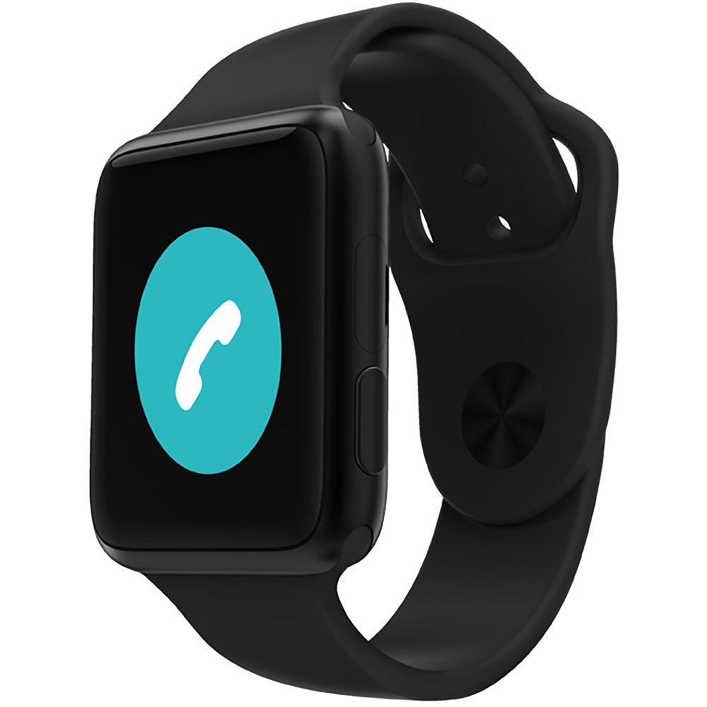 Smart Watch UWear Orologio Sync Notifier Bluetooth Ulefone ...