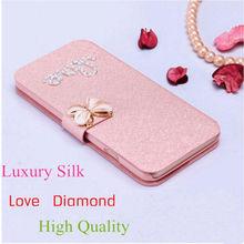 Buy High Mobile Phone Bags Cases Meizu M3Smini M3S mini Meilan 3S Flip Cell Cover Case Meizu M3S M3 mini MeiLan 3 3S for $2.55 in AliExpress store