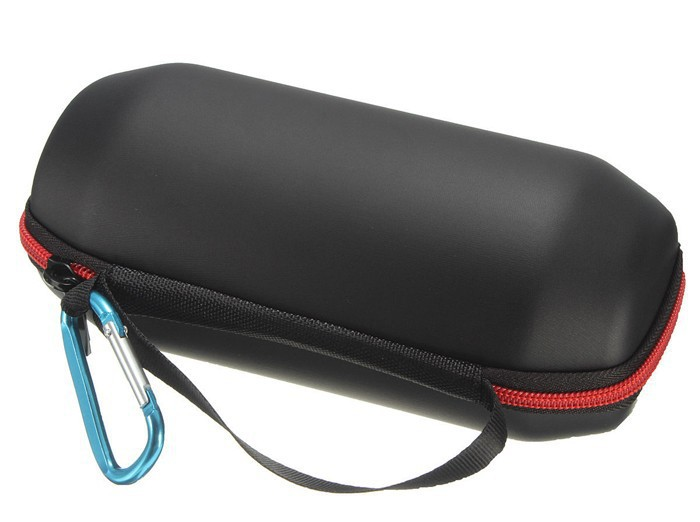 New Style Fashion Carry Portable Case Cover Bag JBL Pulse Wireless Bluetooth Speaker Elegant - Goodone fashion store
