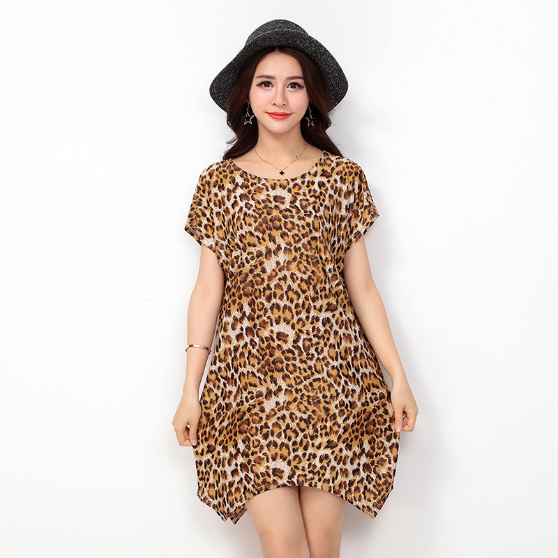 Online Get Cheap Special Occasion Summer Dresses -Aliexpress.com ...